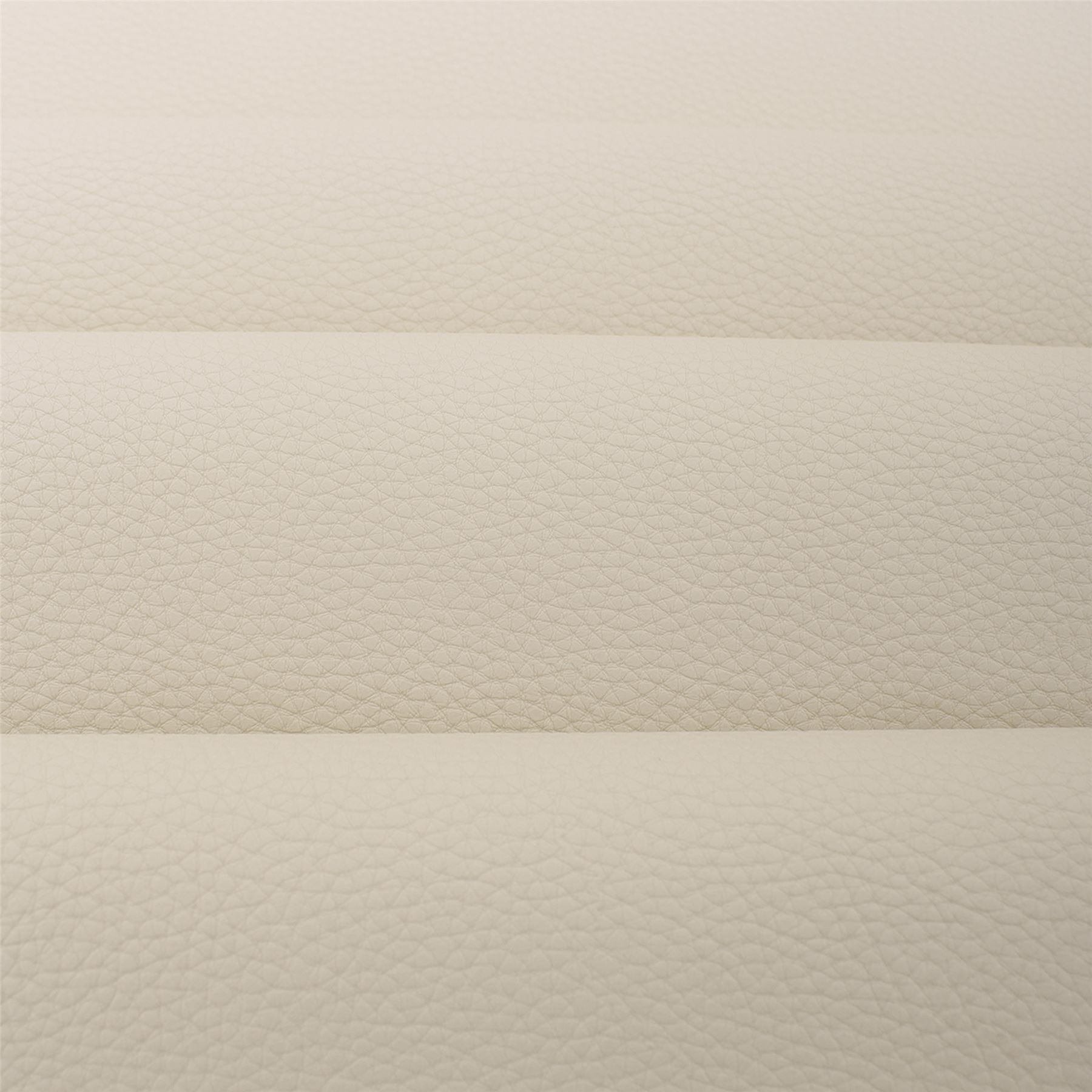 Nova-Faux-Leatherette-Artificial-Leather-Heavy-Grain-Upholstery-Vehicle-Fabric thumbnail 13