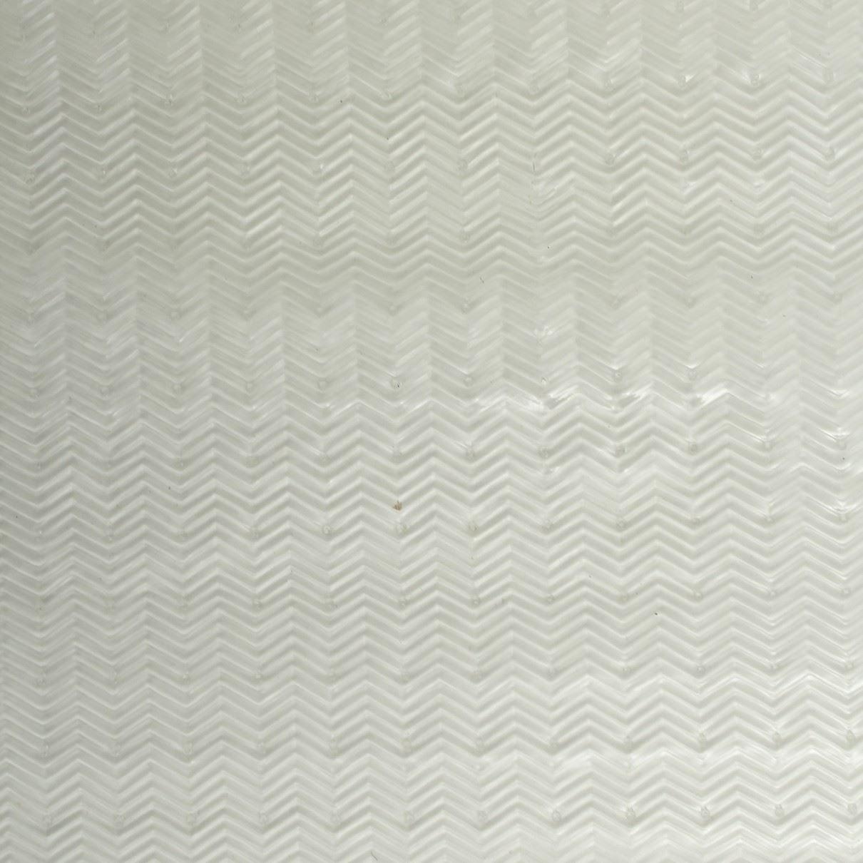 Resistente transparente vinilo pl stico alfombra protector - Alfombra pasillo vinilo ...