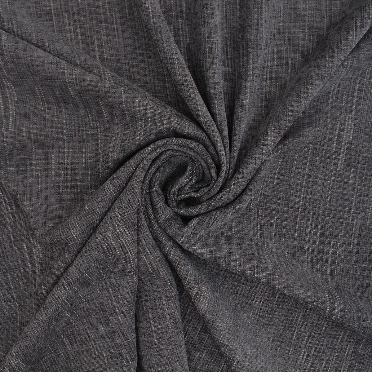 034-Chenille-034-Slubbed-Shabby-Worn-Look-Curtain-Cushion-Sofa-Upholstery-Fabric thumbnail 26