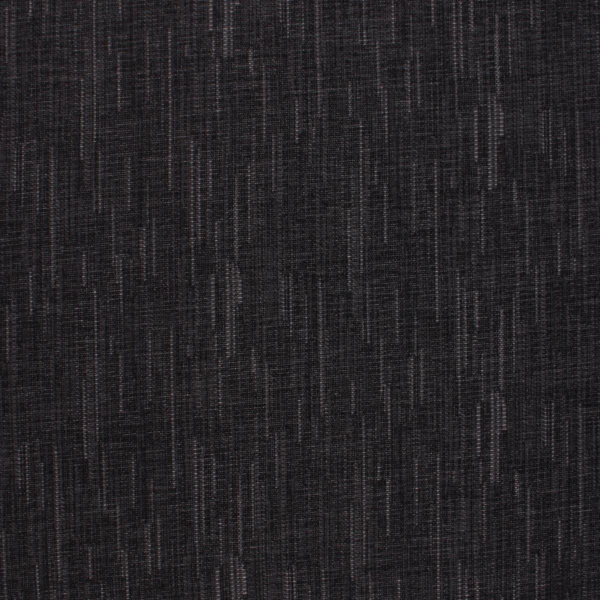 034-Chenille-034-Slubbed-Shabby-Worn-Look-Curtain-Cushion-Sofa-Upholstery-Fabric thumbnail 8