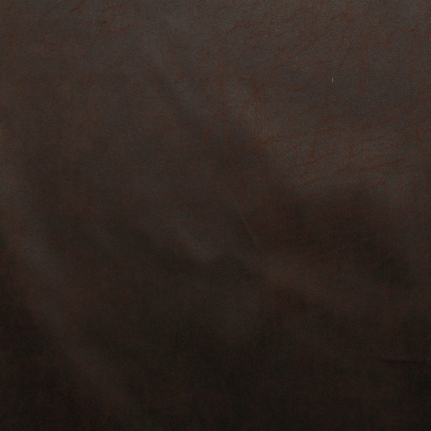thumbnail 21 - AGED BROWN DISTRESSED ANTIQUED SUEDE FAUX LEATHER LEATHERETTE UPHOLSTERY FABRIC