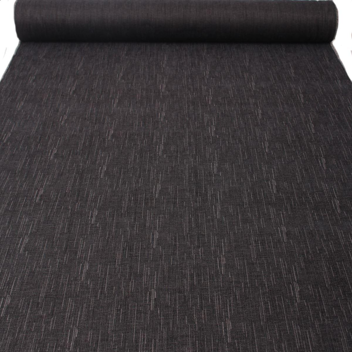 034-Chenille-034-Slubbed-Shabby-Worn-Look-Curtain-Cushion-Sofa-Upholstery-Fabric thumbnail 9