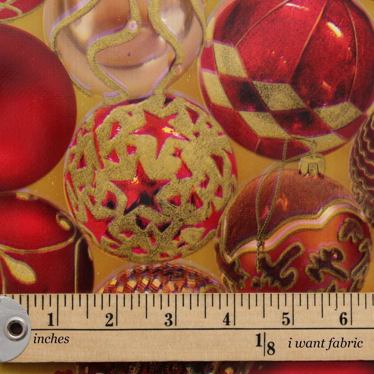 thumbnail 19 - CHRISTMAS PVC OILCLOTH VINYL FABRIC XMAS KITCHEN TABLE WIPECLEAN TABLECLOTHS