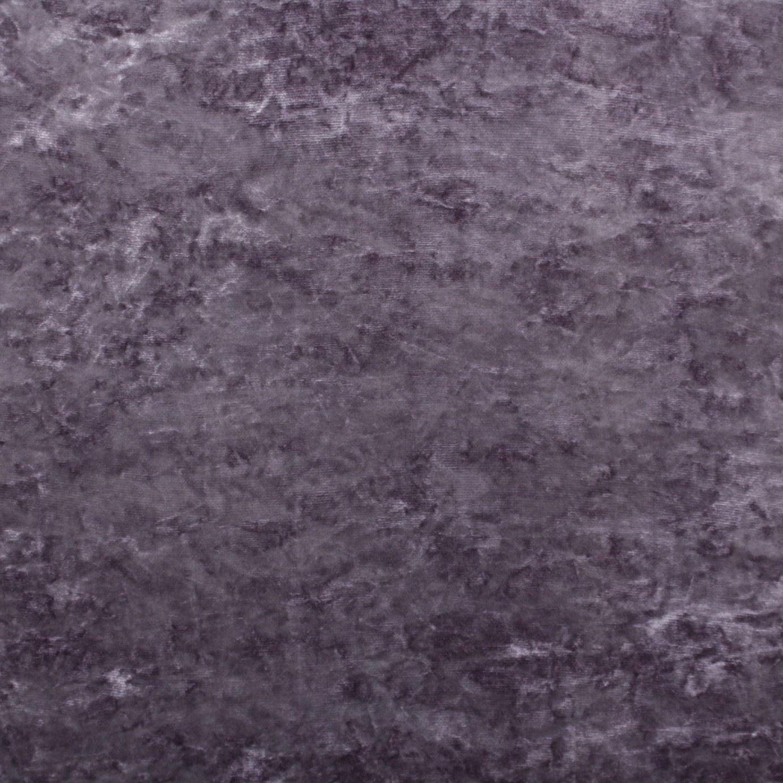 thumbnail 20 - Marble Velour Crushed Velvet Plush Soft Furnishing Curtain Cushion Fabric