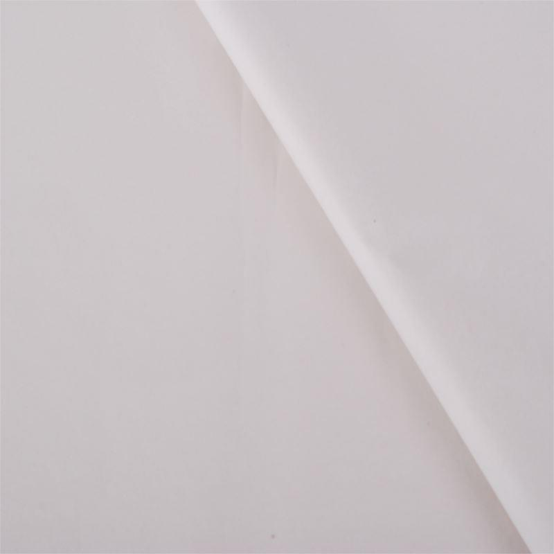 10 SHEETS TISSUE PAPER LARGE ACID FREE QUALITY SHEETS BIO 50x75 20 COLOURS