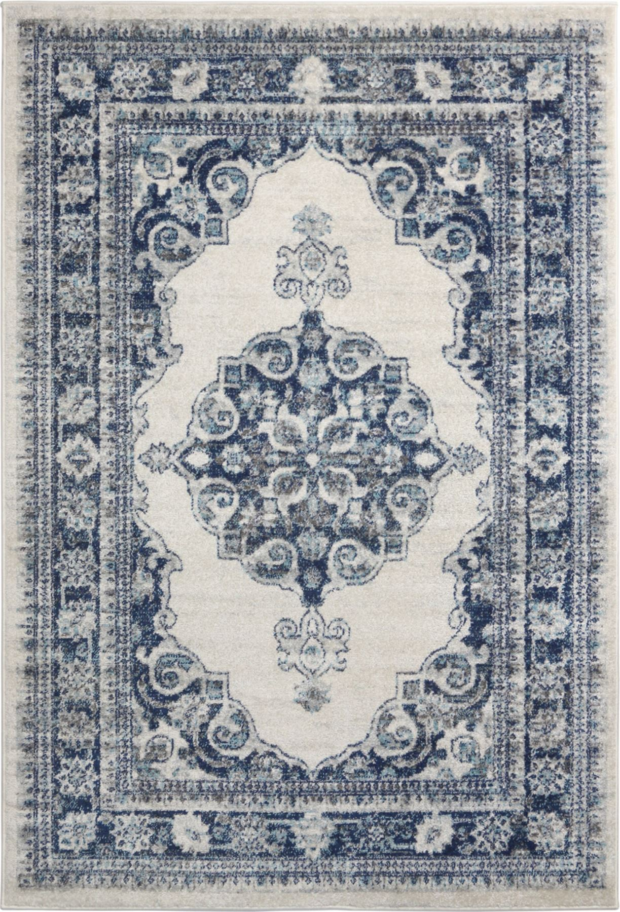 Large-Quality-Traditional-Area-Rug-Assorted-Persian-Floral-Designs-Carpet-Runner thumbnail 43