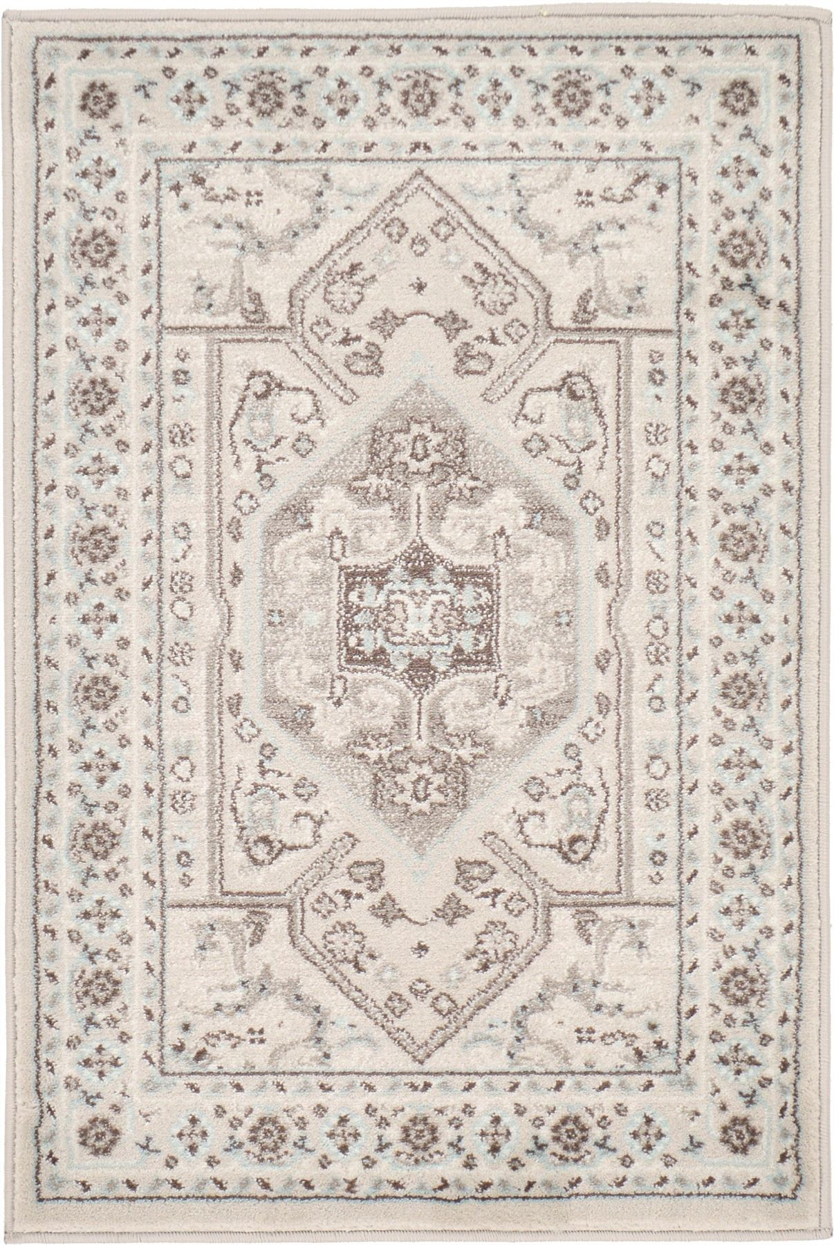 Traditional rug oriental area rug persian style rugs for Area rug sizes