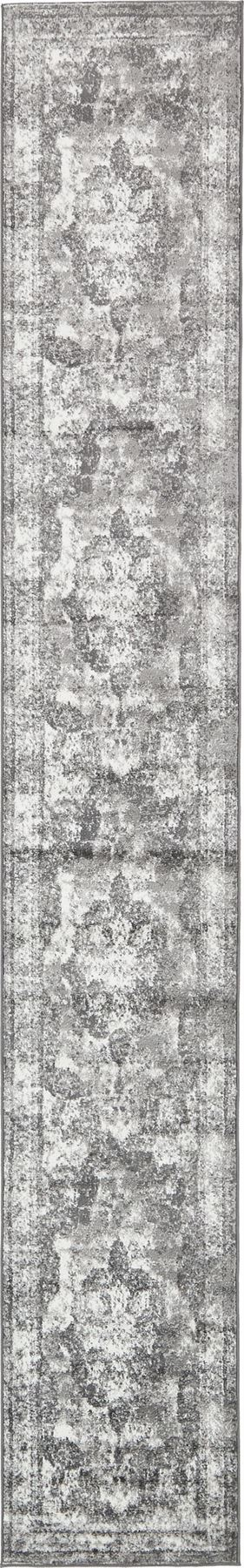 Traditional-Inspired-Persian-Faded-Transitional-Area-Rug-Multi-Color-ALL-SIZES thumbnail 23