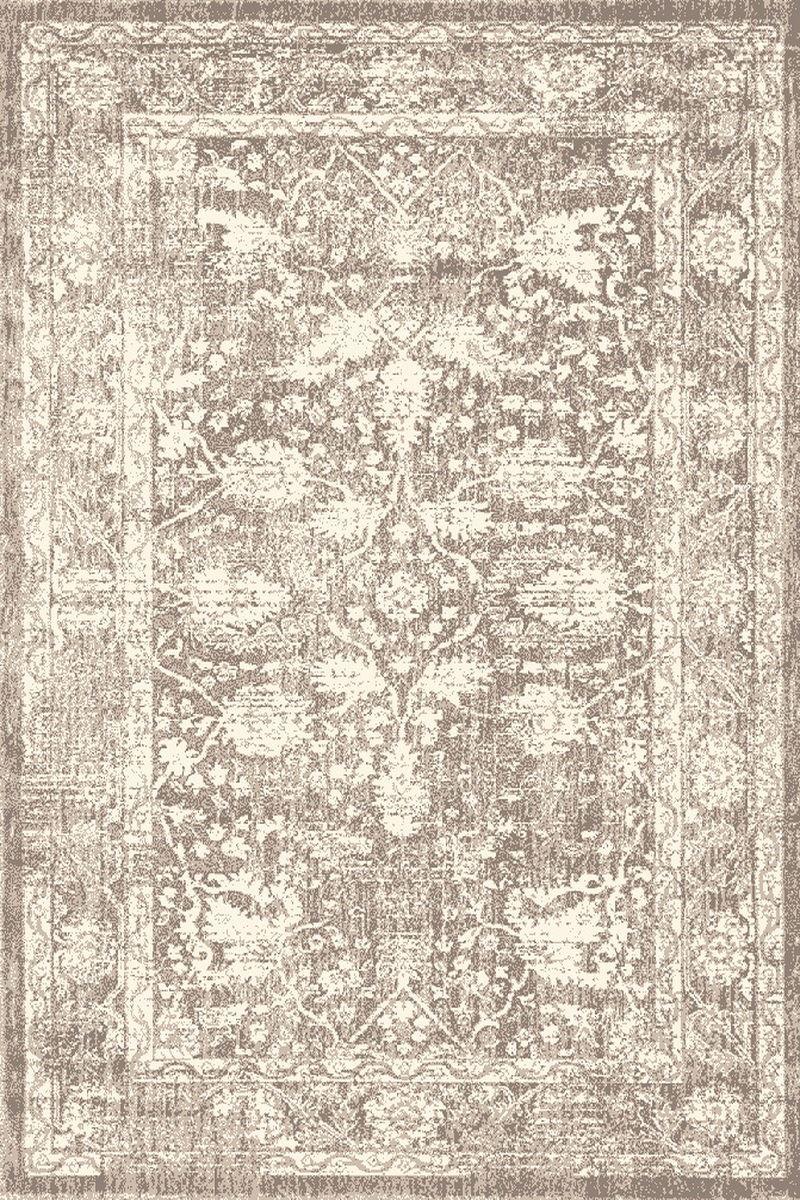 A2Z-Tappeto-Grande-Tradizionale-Vintage-Stile-AREA-RUGS-CARPET-Runners-Oriental-Design miniatura 6