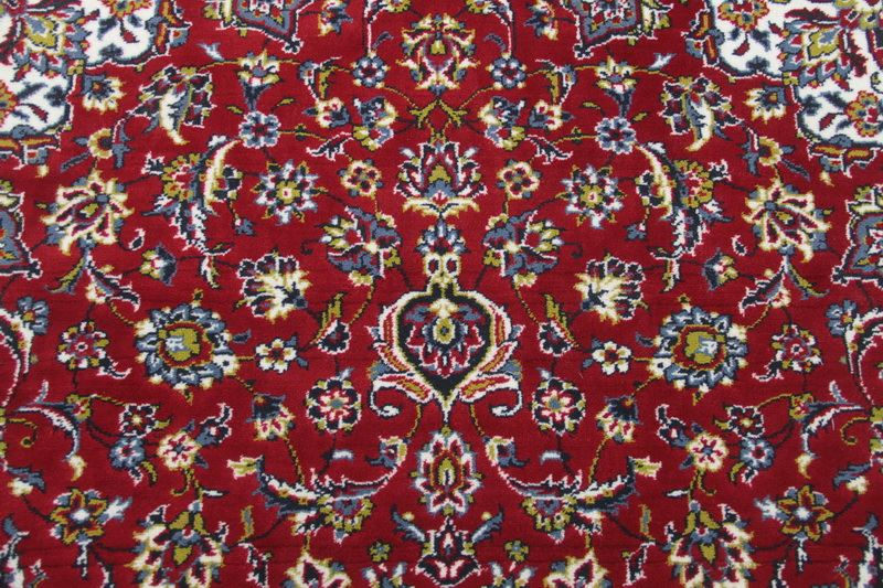 401316593764 on oriental area rugs amazon