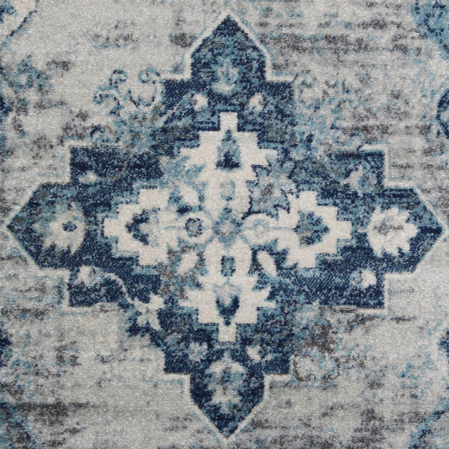 Large-Quality-Traditional-Area-Rug-Assorted-Persian-Floral-Designs-Carpet-Runner thumbnail 82