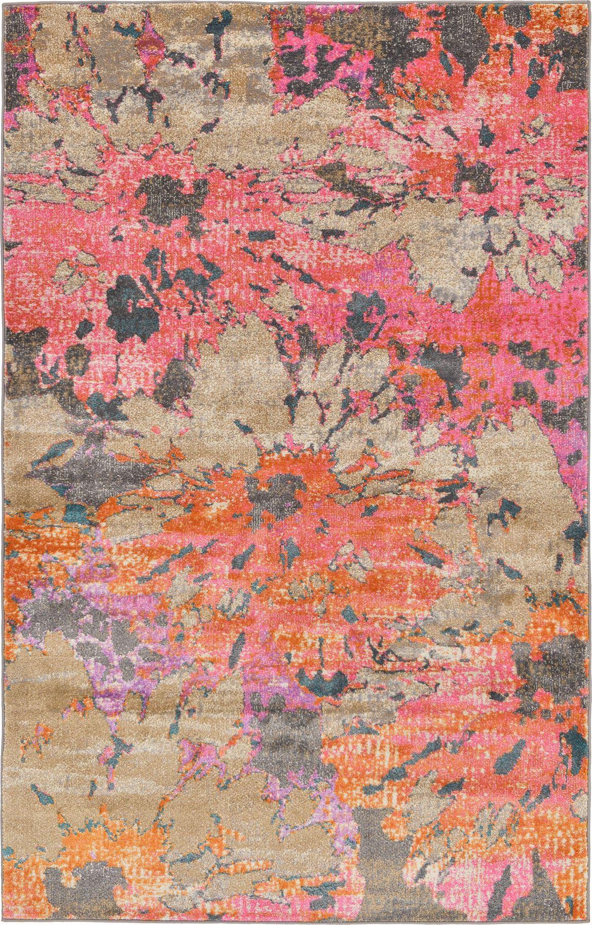 100 ebay rugs and carpets blue u0026 cream u0026 pink aubus