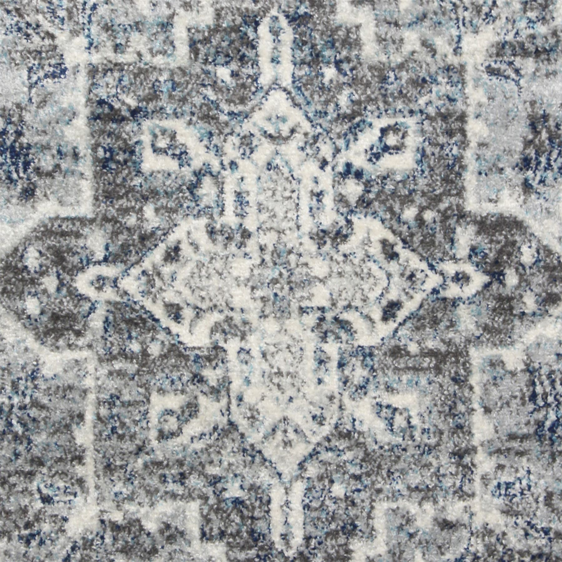 Large-Quality-Traditional-Area-Rug-Assorted-Persian-Floral-Designs-Carpet-Runner thumbnail 75