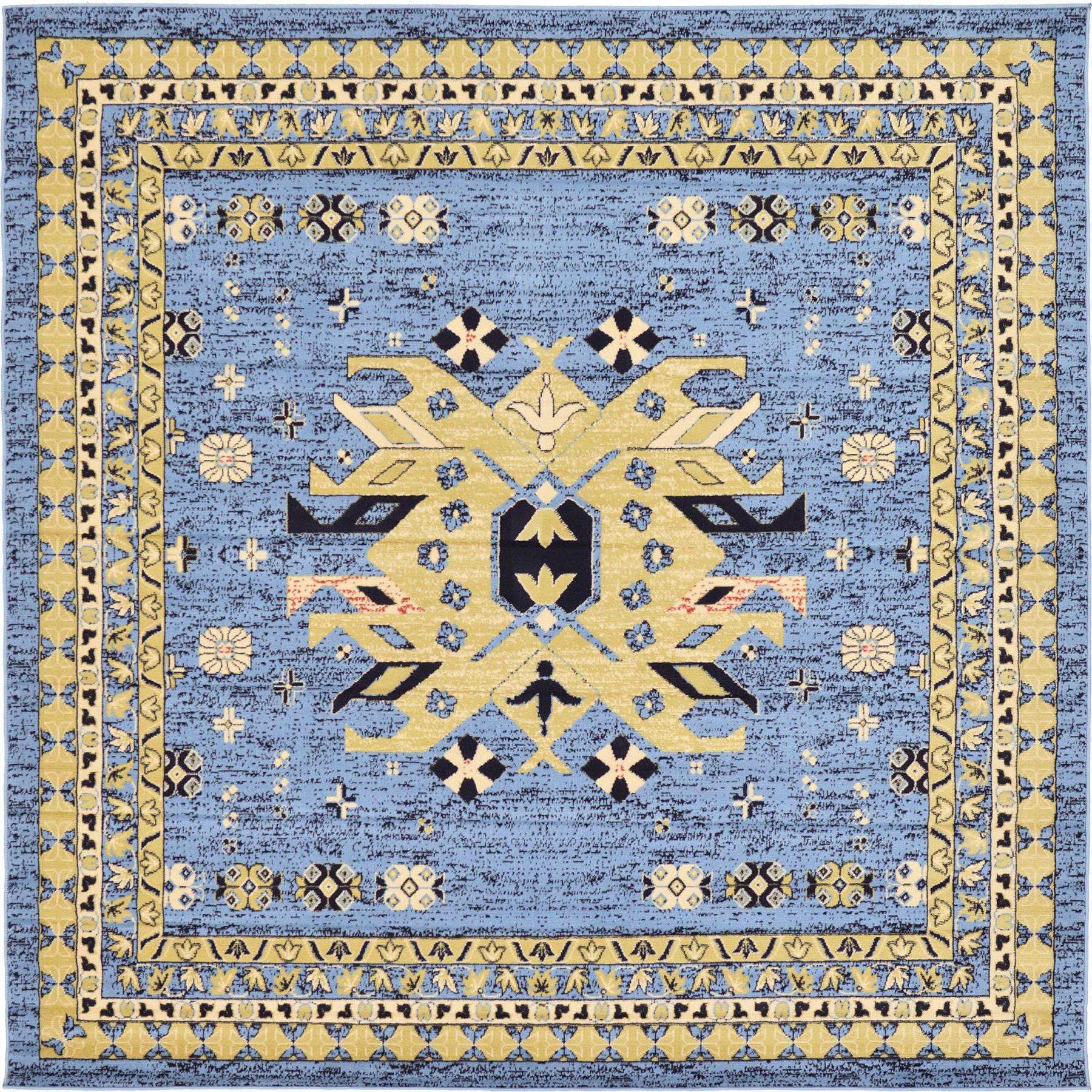 121964676187 on oriental area rugs amazon