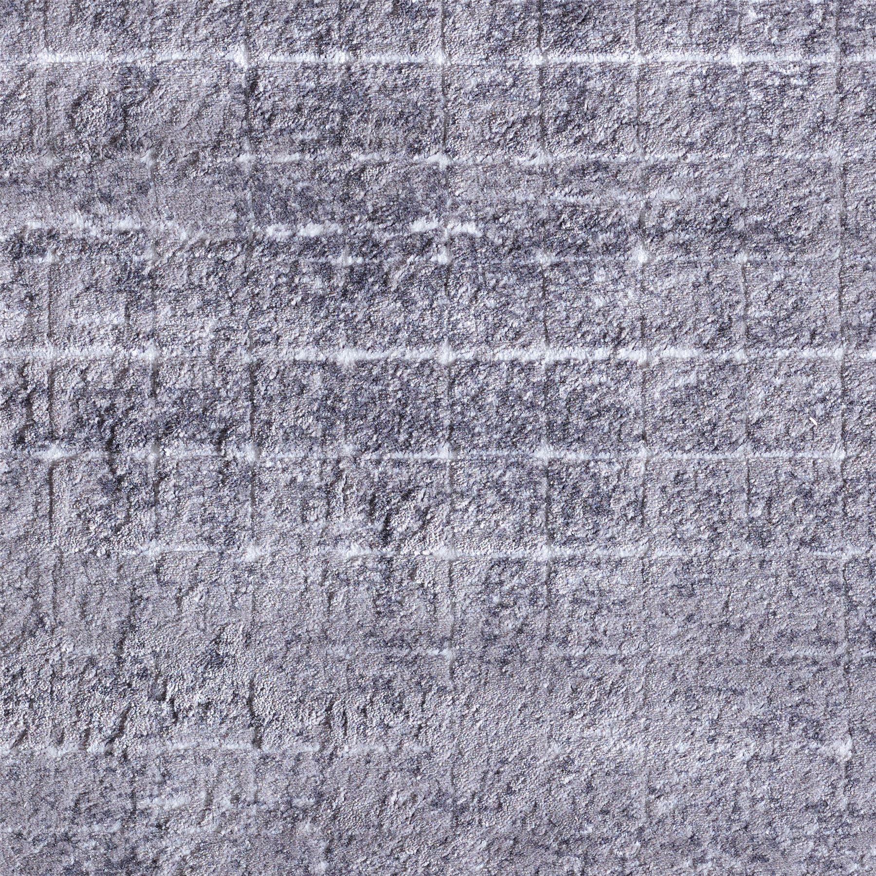 A2Z-alcance-de-sombra-geometrica-comprobado-patrones-Alfombra-Vintage-Fade-Dormitorio-Alfombras-de miniatura 28