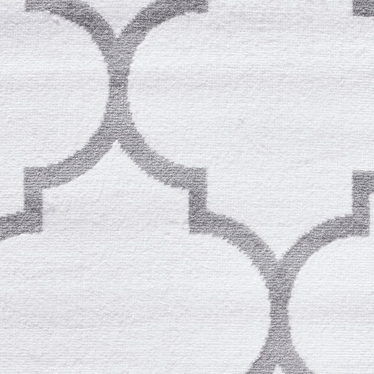 Large-Modern-Classic-Trellis-INDOOR-RUGS-Coloured-Floor-Carpet-Outdoor-Rug-Mats thumbnail 11