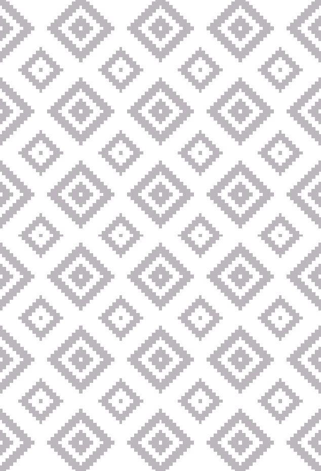 A2Z-Grande-Nero-Bianco-Grigio-Rug-contrasto-Aztec-Diamond-Moderno-Alla-Moda-tappeto-pedane miniatura 9