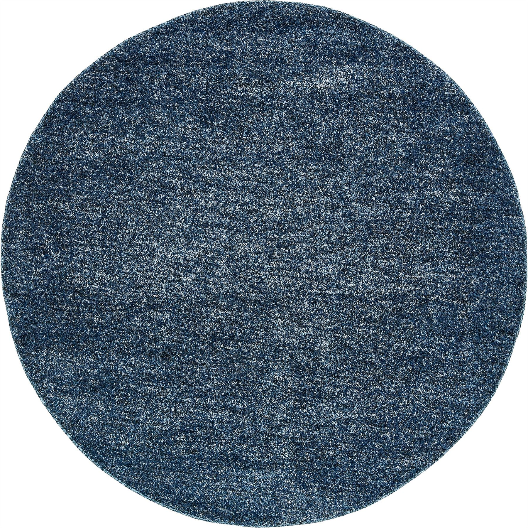 Rug Runners Contemporary: Contemporary Area Rug Solid Plain Soft Large Warm Carpet