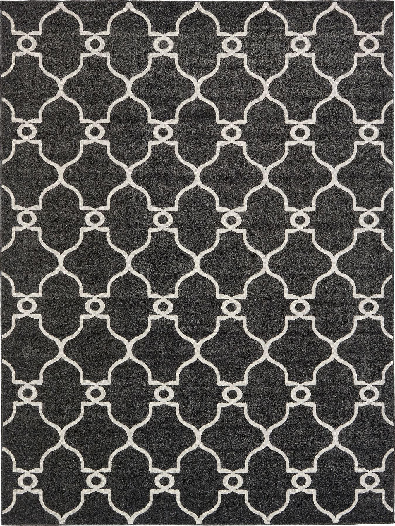 Carpet cleaning receipt joy studio design gallery best design - Fringeless Modern Rugs Geometric Carpets Floor Rug Area