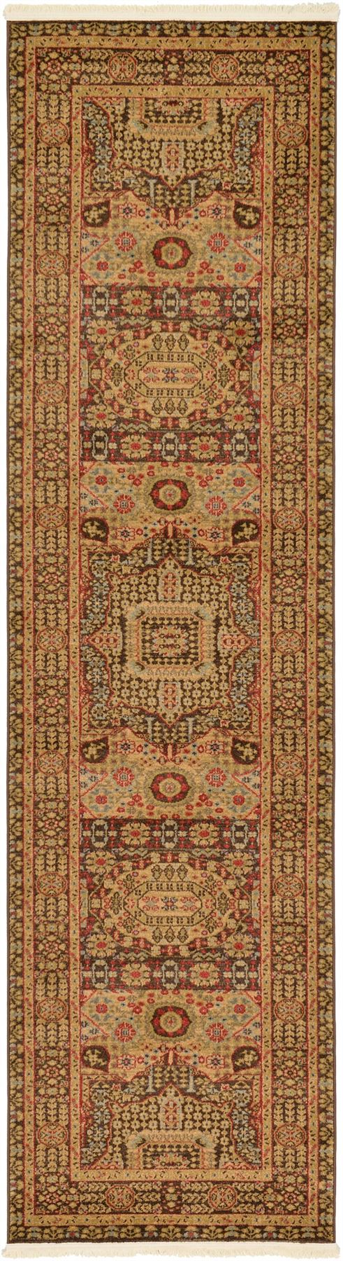 light area rug blue for cream beautiful pink rugs lovely interior and curtains your floor floral decor bedroom