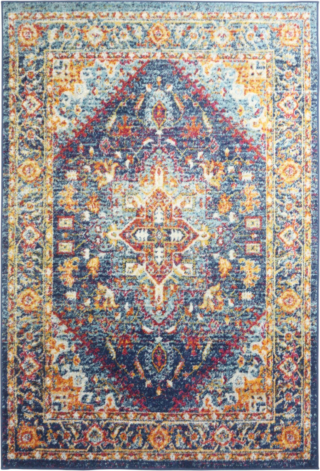Chelsea Z176 Tradicional Vintage Area Rugs Alfombras Diseñador Grande Pequeño Pequeño Grande 5a8a04
