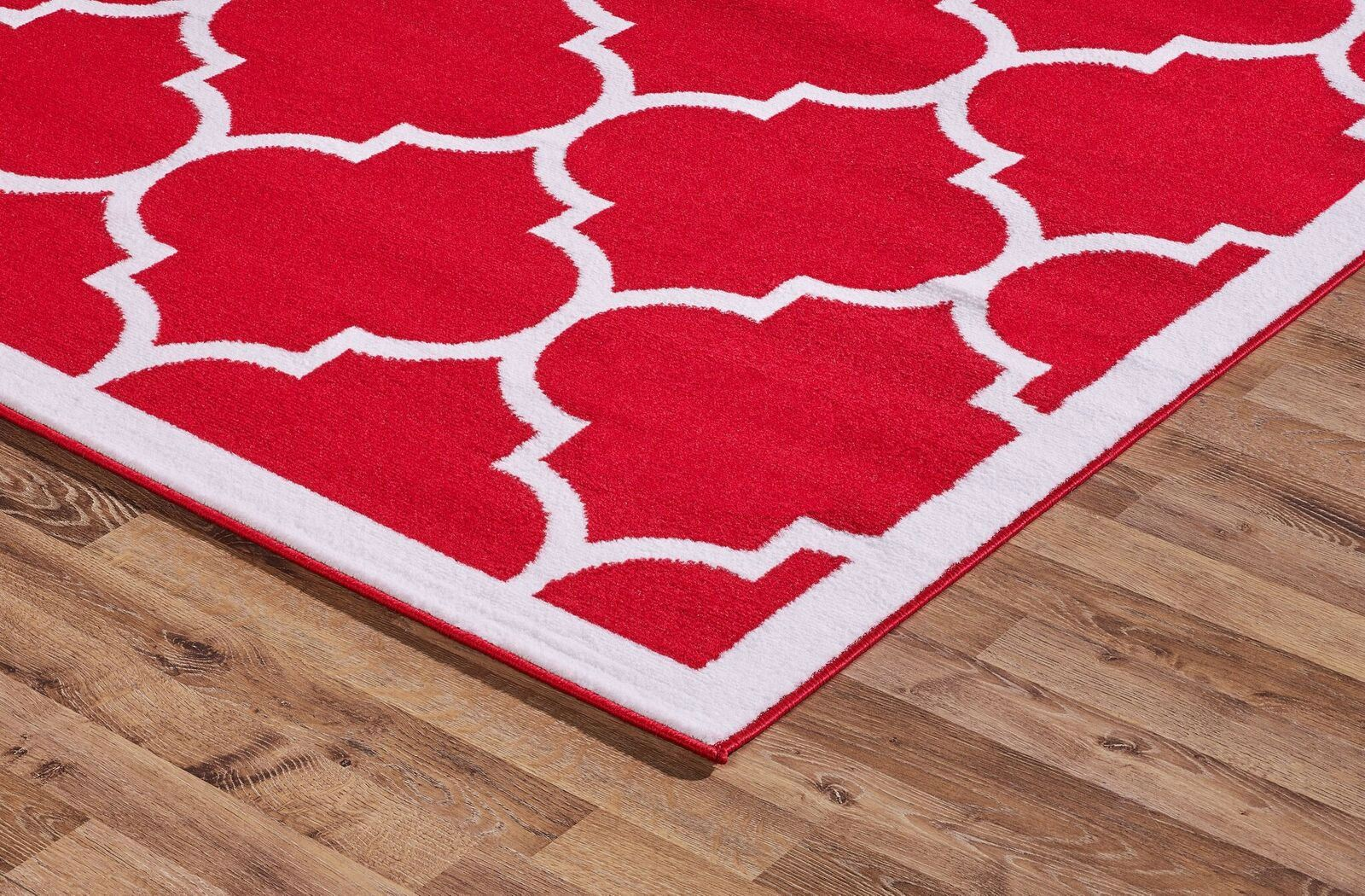 a rug selecting depot to an home hero love buying you area guides flooring ideas en ll thin guide how choose complete the canada rugs