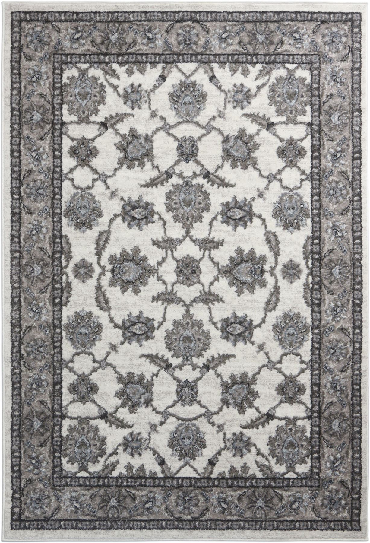 Large-Quality-Traditional-Area-Rug-Assorted-Persian-Floral-Designs-Carpet-Runner thumbnail 19