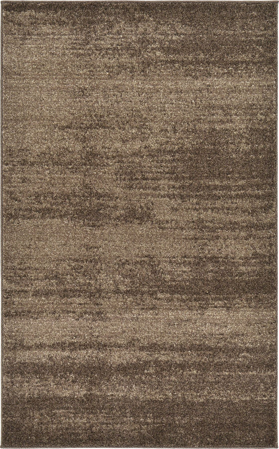 Modern Multi Colors Area Rug Solid Plain Contemporary Shag ... - photo#48