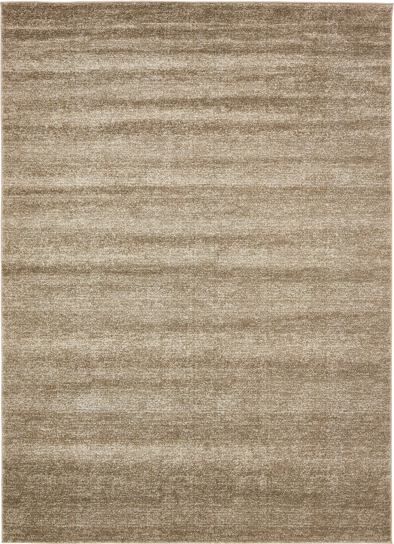Contemporary area rug solid plain soft large warm carpet for Warm rugs