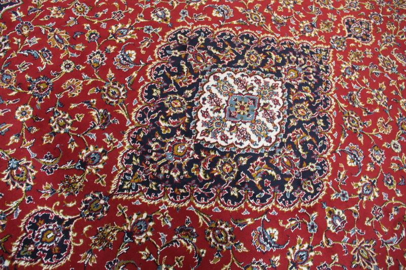 401318496117 on oriental area rugs amazon
