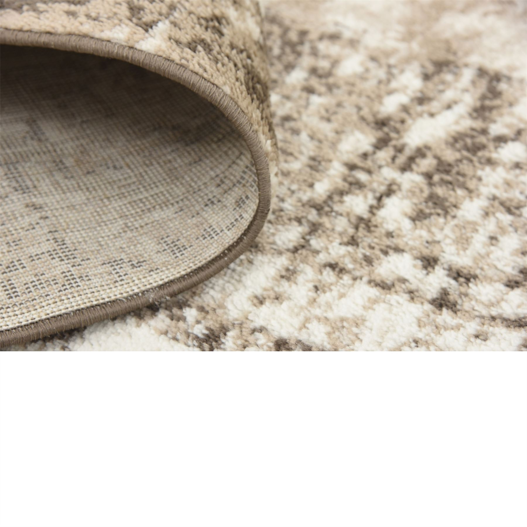 Traditional-Inspired-Persian-Faded-Transitional-Area-Rug-Multi-Color-ALL-SIZES thumbnail 28