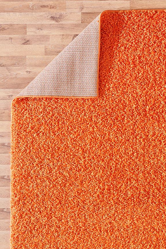 home gorgeous new cievi about modern orange patchwork details small burnt area rug warm elegant rugs red