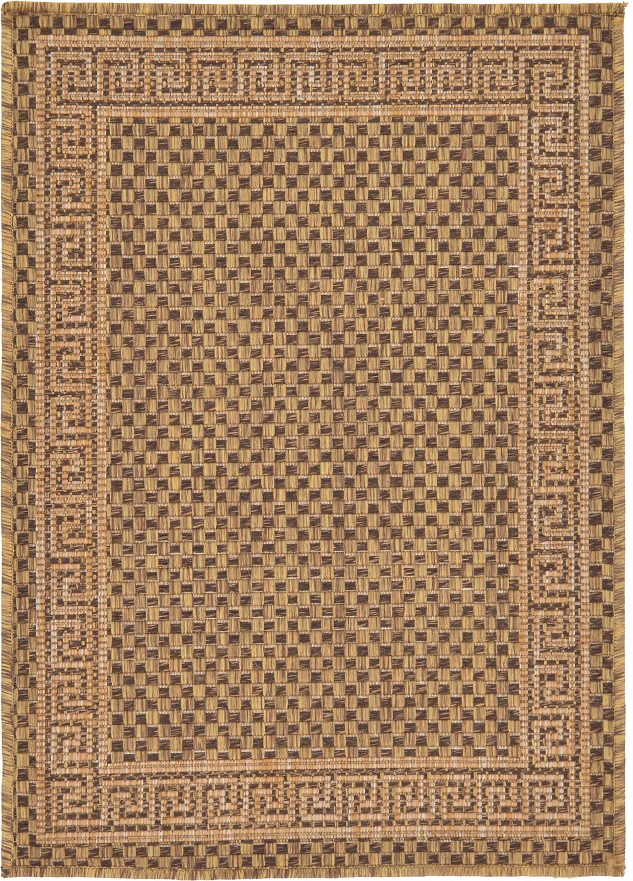 design exciting traditional thin hardwood and geometric oriental ward ideas large interior pile of floors rugs splendid in log rug on wool size homes area inside