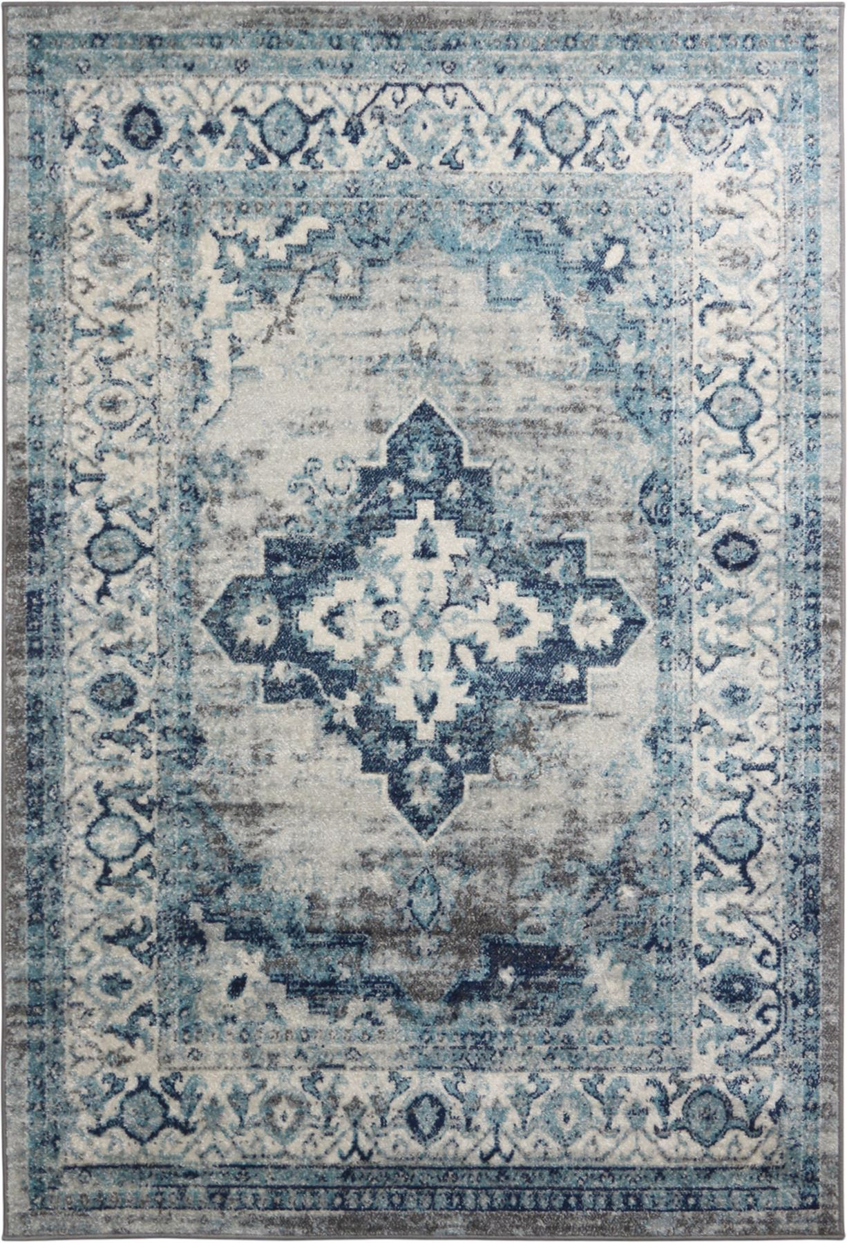 Large-Quality-Traditional-Area-Rug-Assorted-Persian-Floral-Designs-Carpet-Runner thumbnail 79