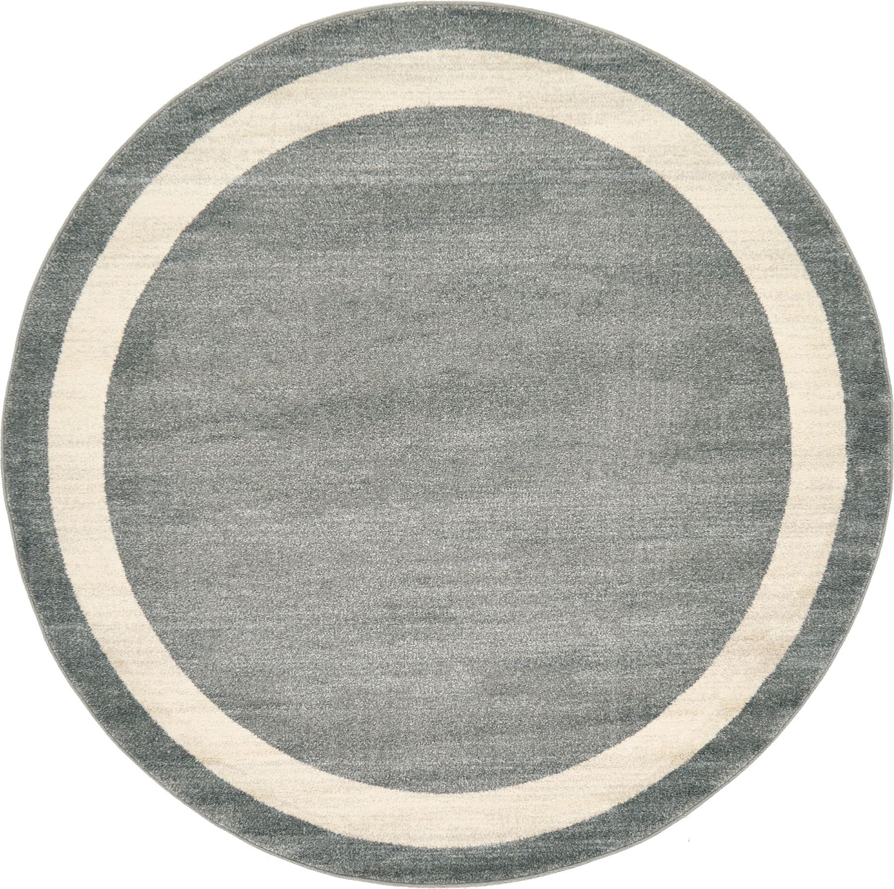 West Elm Round Rug Amazing Area Rug Best Round Area Rugs: Carpet Vidalondon