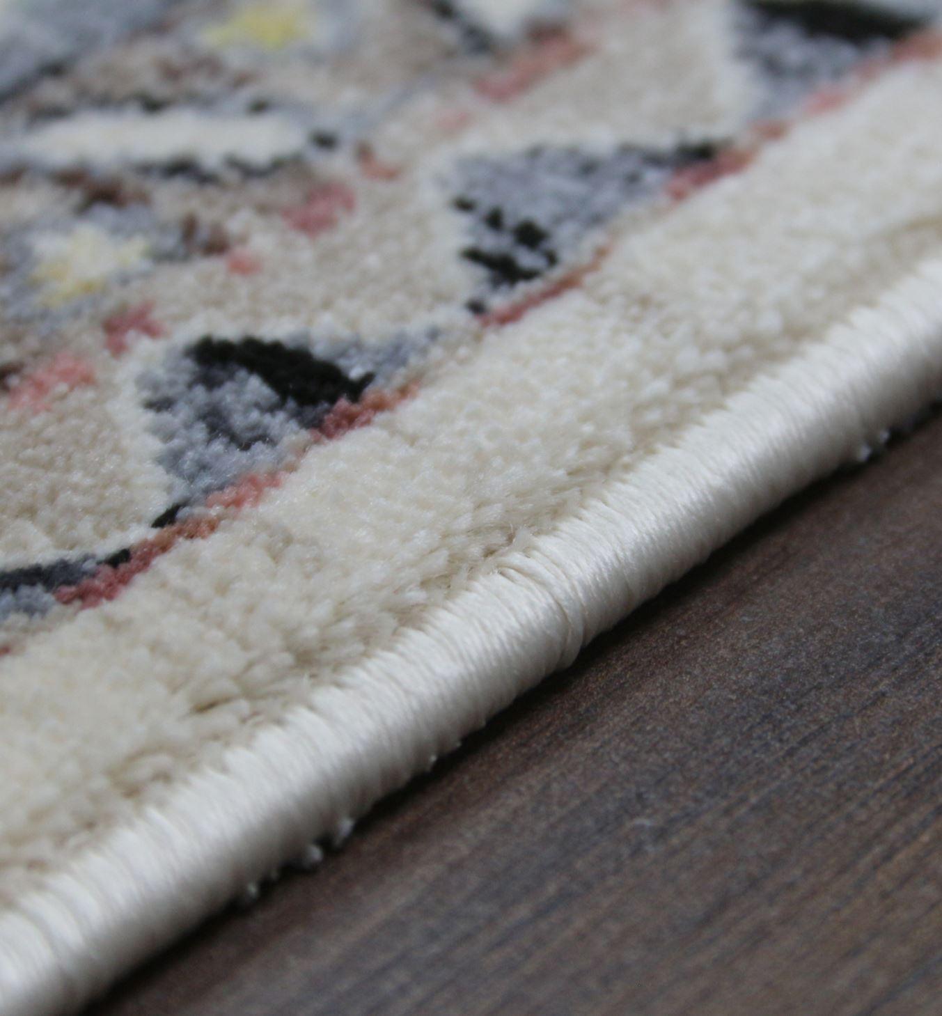 Traditional Rug Rug Rug x Indoor Rug and Outdoor Rug x Oriental Medallion Floral Borders fd8618