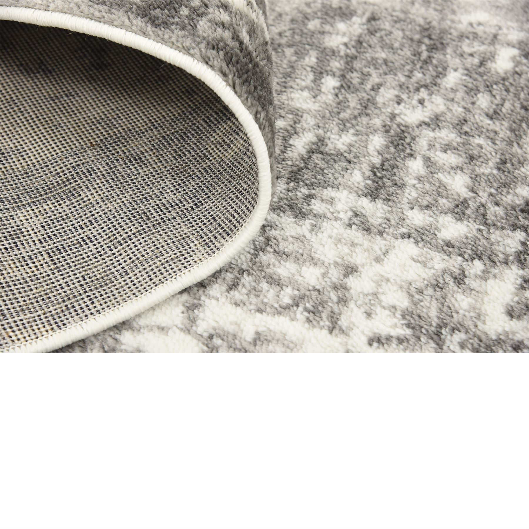 Traditional-Inspired-Persian-Faded-Transitional-Area-Rug-Multi-Color-ALL-SIZES thumbnail 26