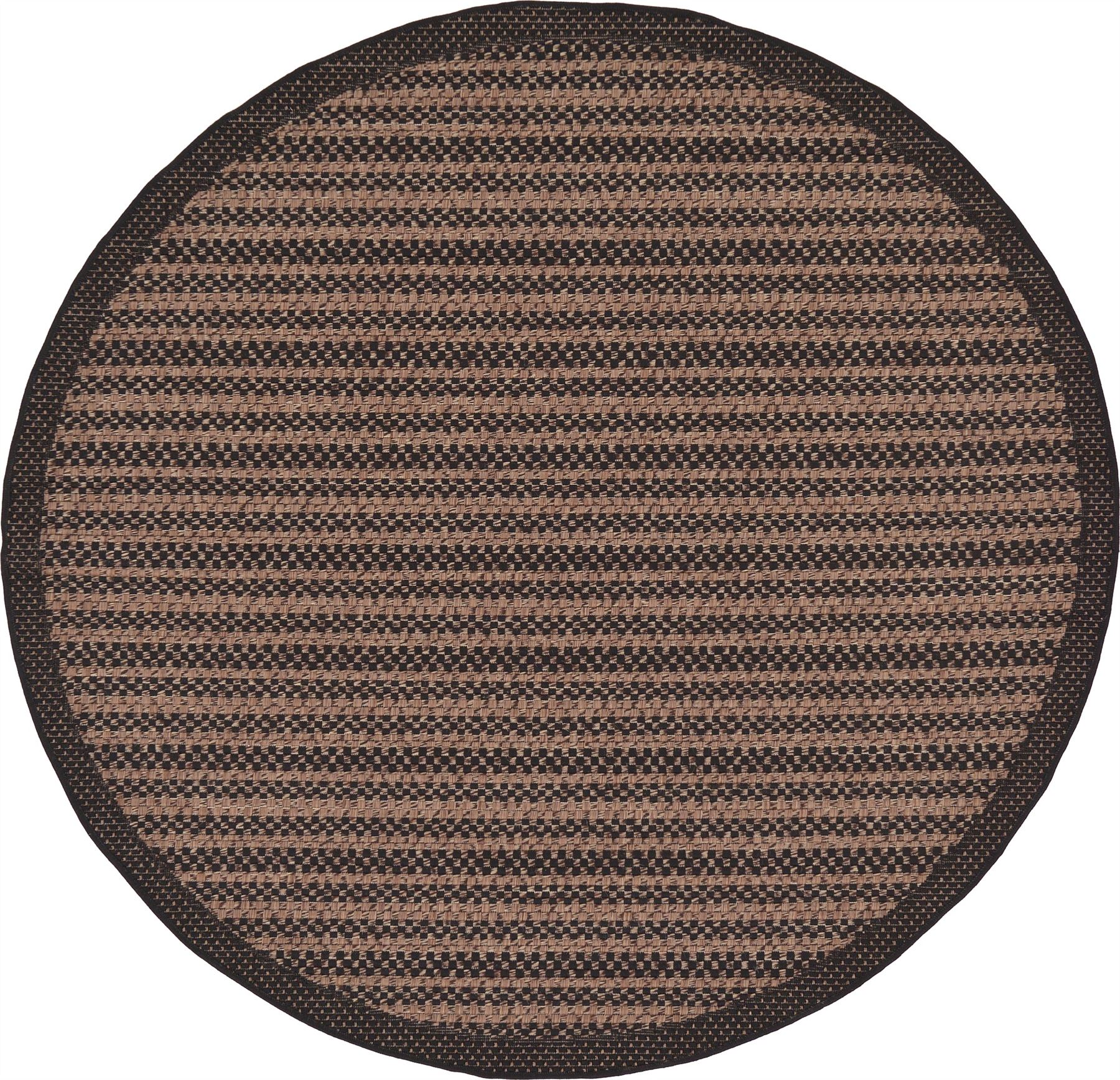 Brand New Rug Outdoor Carpets Modern Style Rugs Good