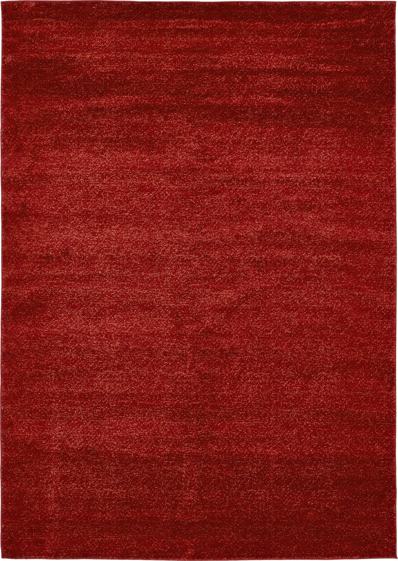 Contemporary Area Rug Solid Plain Soft Large Warm Carpet