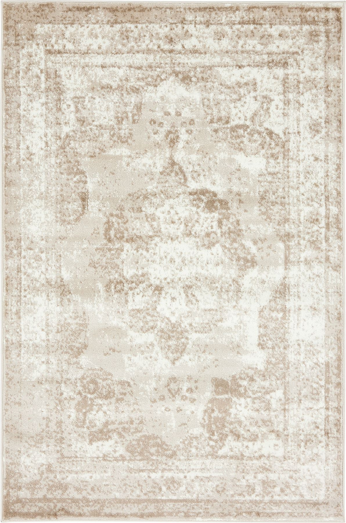 The Best Color Of West Elm Area Rugs Luxury