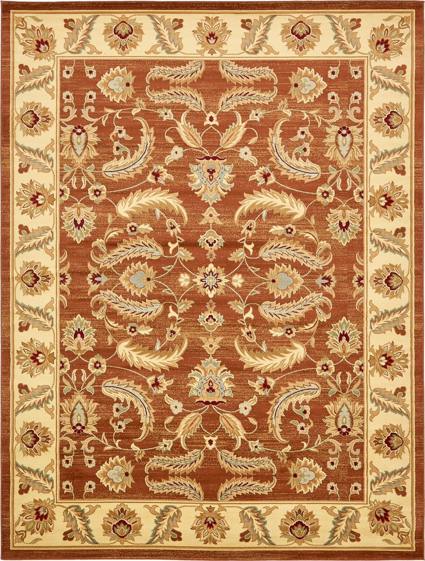 red products runner rugs border floral traditional medallion rug chantilly european area