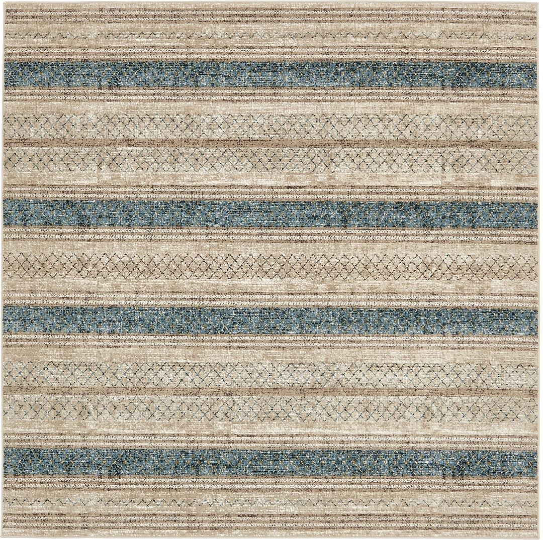 rug by weavers coral united blue area modern free rugs reef textures