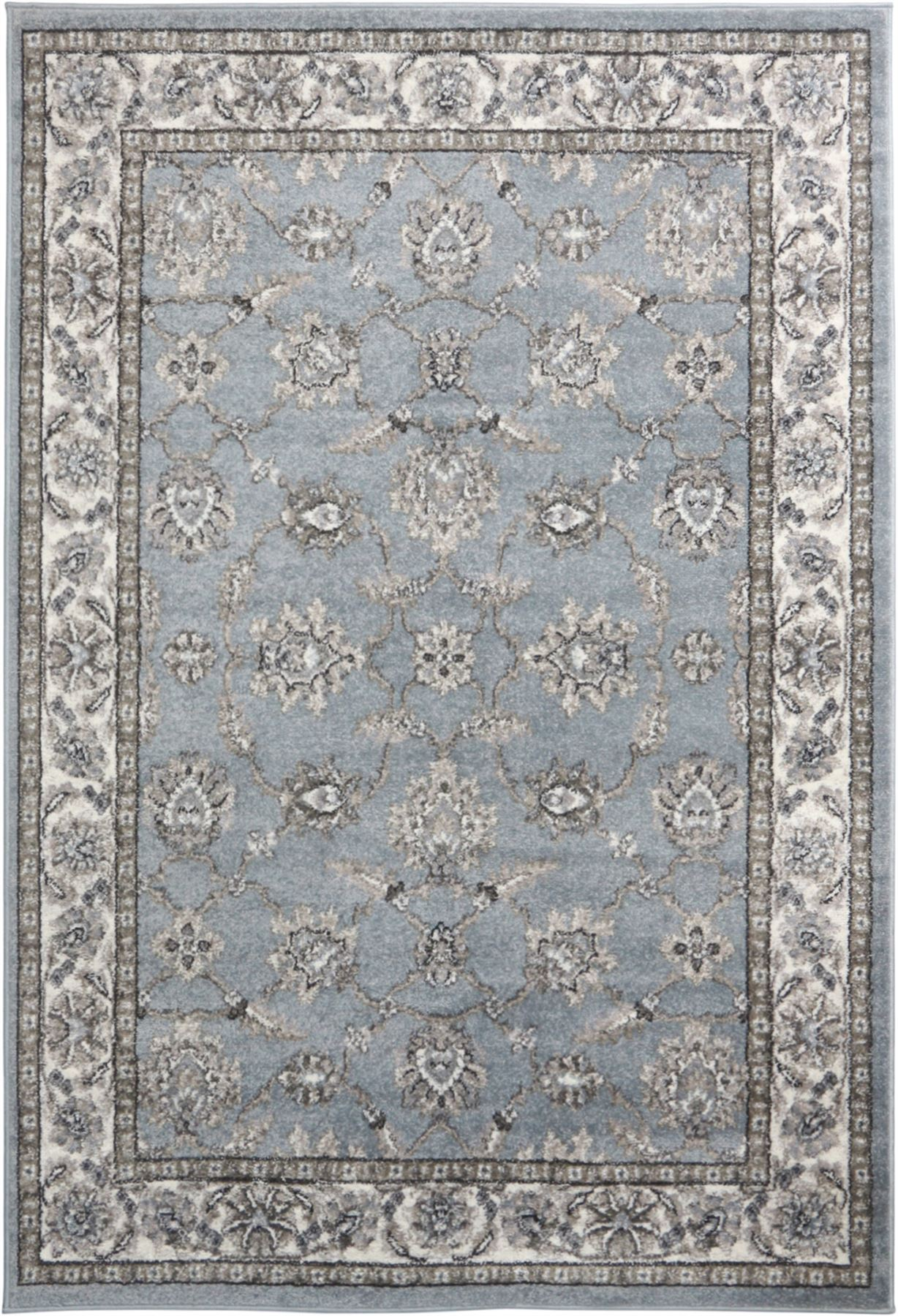 Large-Quality-Traditional-Area-Rug-Assorted-Persian-Floral-Designs-Carpet-Runner thumbnail 11