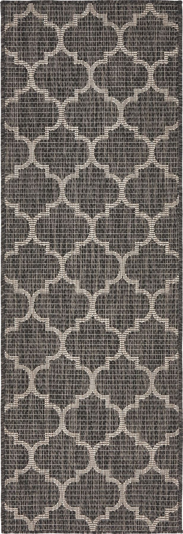 Fabulous Modern Geometric Contemporary Moroccan Style Carpet Large Area Rug  AP74