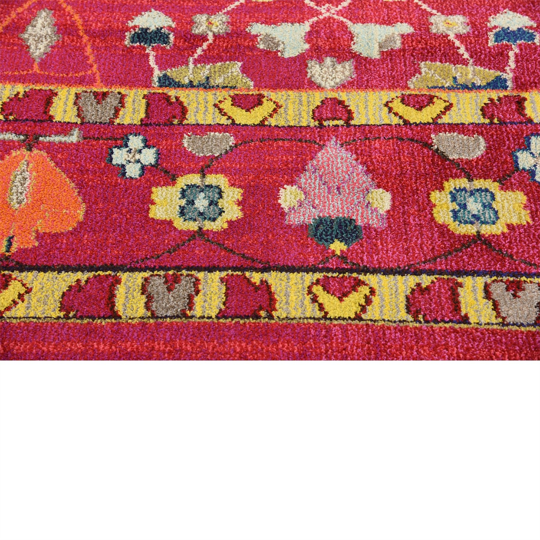 mohawk rug floral home traditional x garden rugs product pallava area prismatic