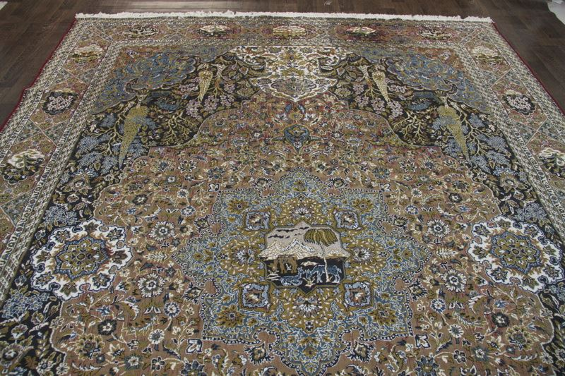 100 Handmade Double Knots Oriental Persian Silk Font B Rug B Font furthermore How To Choose The Right Rug likewise Product likewise Contemporary Area Rug Oriental Weavers Sphinx Andy Warhol Collection 100 Wool 3396quotx5396quot likewise 1241274325. on oriental area rugs amazon