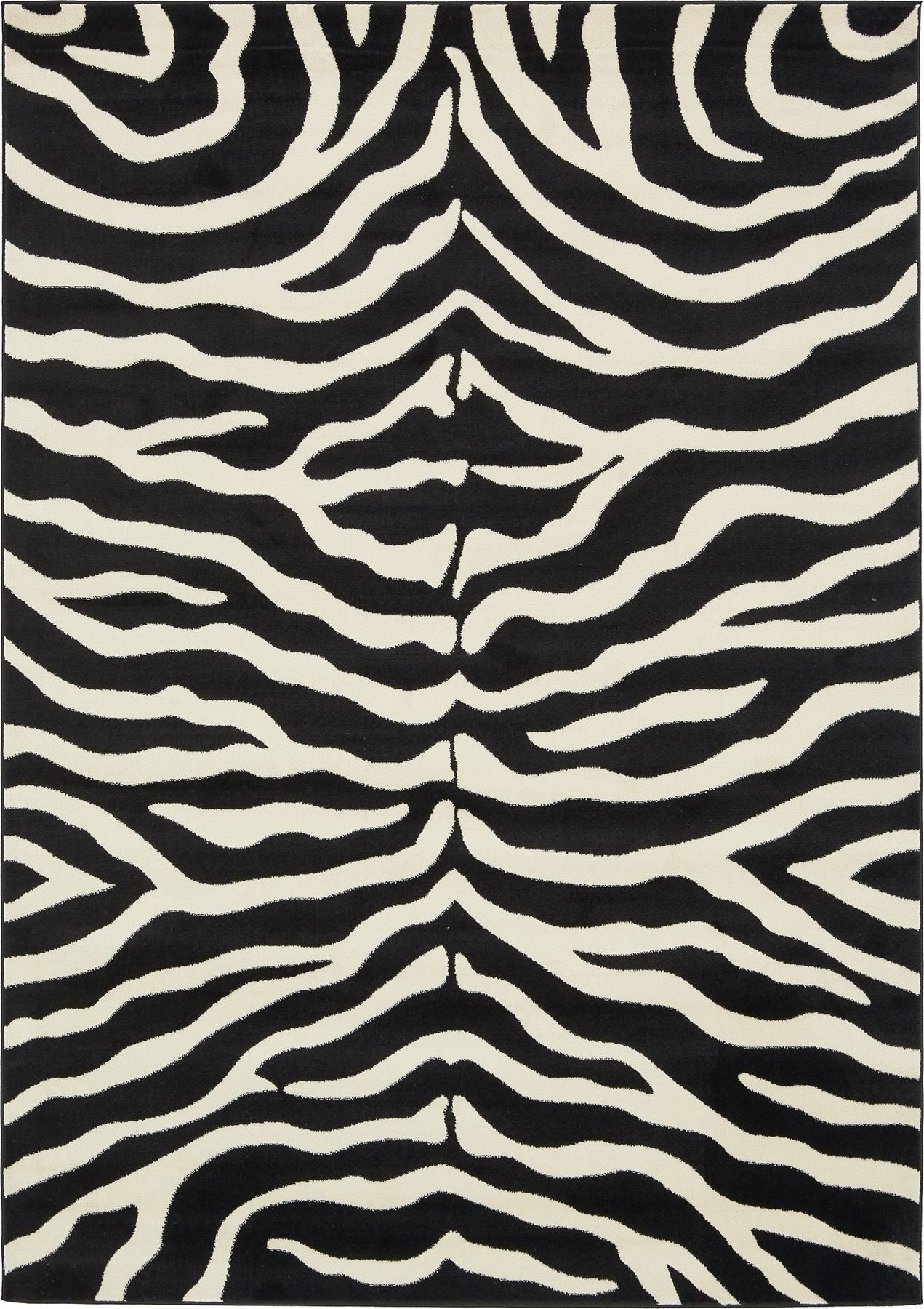 real rug fake authentic lovely animal design for flooring size living rugs uk room print new hide area fujisushi of leopard e zebra prices tiles full faux skin