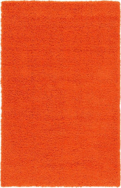 burnt on sale superb rugs orange and co accent runners newyeargreetings trend area rugged grey rug