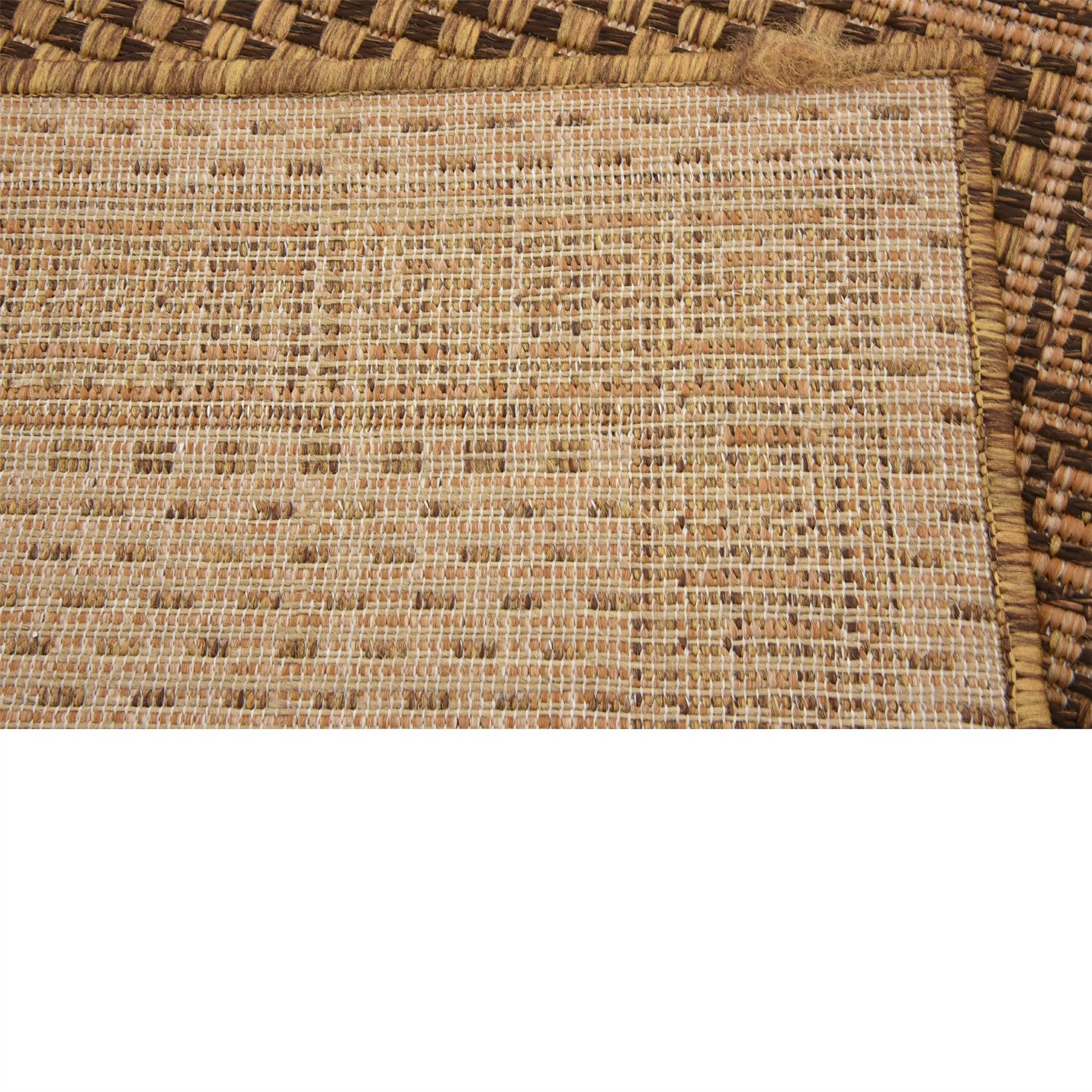 Contemporary Outdoor Area Rugs: Modern Outdoor Thin Area Rug Contemporary Plain Large