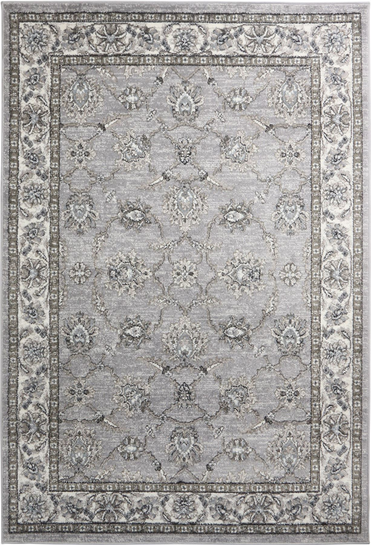 Large-Quality-Traditional-Area-Rug-Assorted-Persian-Floral-Designs-Carpet-Runner thumbnail 63